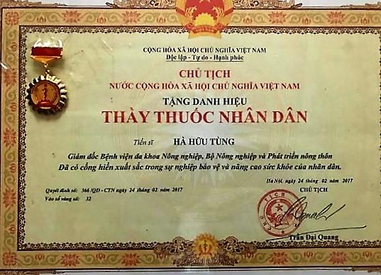 thay-thuoc-nhan-dan-550x397