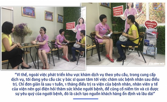 quote-3-2-1554 (anh 7.1)