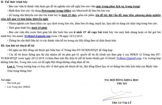 trang 2 - nckh
